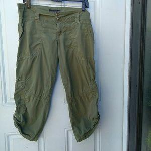 Sanctuary Free Style Pants